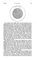 الصفحة 415
