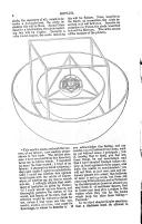 الصفحة 6
