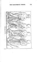 الصفحة 175