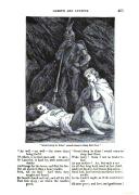 الصفحة 461
