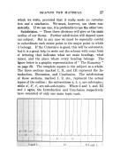 الصفحة 27