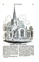 الصفحة 445