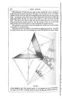 الصفحة 456