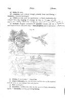 الصفحة 244