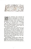 الصفحة 409
