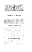 الصفحة 465