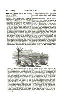الصفحة 337