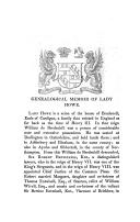 الصفحة 239