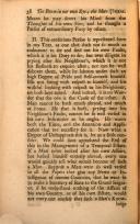 الصفحة 387