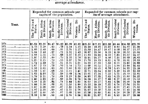 [graphic][subsumed][subsumed][subsumed][subsumed][subsumed][subsumed][subsumed][subsumed][subsumed][subsumed][subsumed][subsumed][subsumed][subsumed][subsumed][ocr errors][ocr errors][subsumed][subsumed][subsumed][subsumed][subsumed][subsumed][ocr errors][subsumed][ocr errors][subsumed][subsumed][subsumed][subsumed][ocr errors][subsumed][subsumed][subsumed][subsumed][subsumed][subsumed][subsumed][subsumed][subsumed][ocr errors]