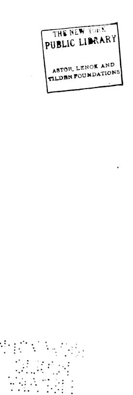 [merged small][merged small][ocr errors][ocr errors][ocr errors][ocr errors]