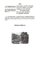 الصفحة 362
