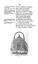 الصفحة 524