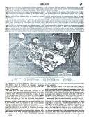 الصفحة 481