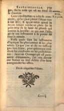 الصفحة 579