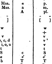 [subsumed][subsumed][subsumed][subsumed][subsumed][subsumed][ocr errors][ocr errors][subsumed][subsumed][subsumed]