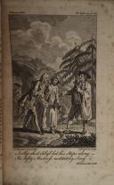 الصفحة 178