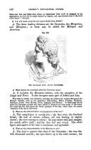 الصفحة 542