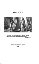الصفحة 325