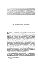 الصفحة 350