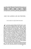 الصفحة 467