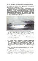 الصفحة 104
