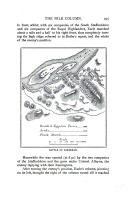 الصفحة 395