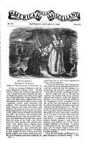 الصفحة 289