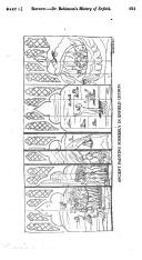 الصفحة 621