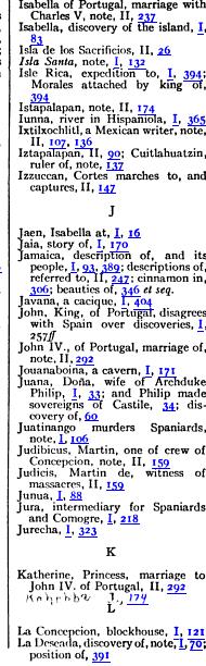 [merged small][merged small][merged small][ocr errors][merged small][merged small][merged small][merged small][ocr errors][ocr errors][merged small]