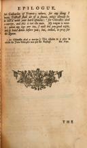 الصفحة 315