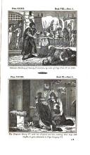 الصفحة C-1