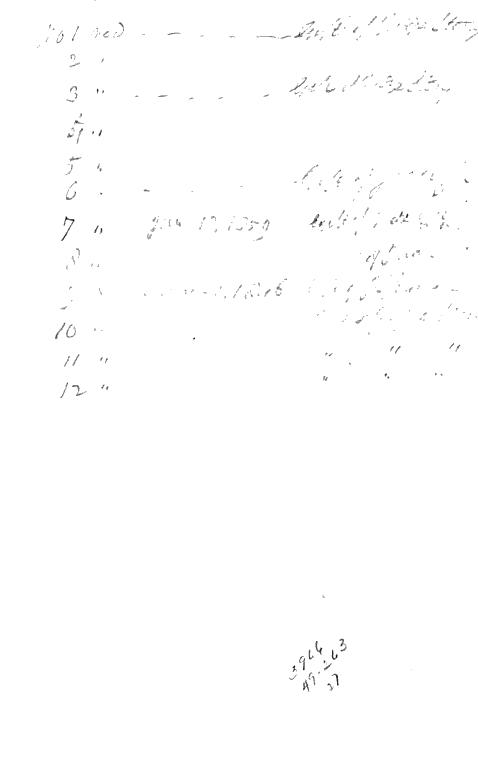 [ocr errors][merged small][merged small][ocr errors][ocr errors][ocr errors][ocr errors][merged small][ocr errors][ocr errors][merged small][merged small][ocr errors][ocr errors][ocr errors]