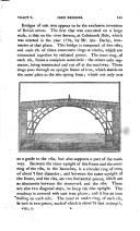 الصفحة 145