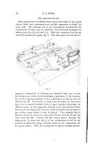 الصفحة 46