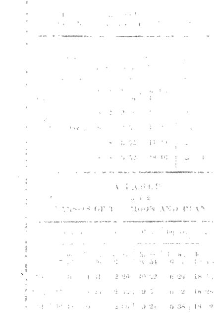 [ocr errors][ocr errors][ocr errors][merged small][merged small][ocr errors][ocr errors][ocr errors][merged small][ocr errors][merged small][ocr errors][merged small][ocr errors][ocr errors][ocr errors][ocr errors][merged small]