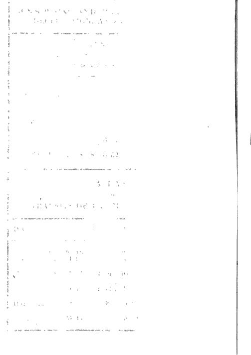 [merged small][ocr errors][ocr errors][ocr errors][merged small][merged small][ocr errors][ocr errors][ocr errors][merged small][ocr errors][ocr errors][ocr errors][ocr errors][ocr errors][ocr errors][merged small]