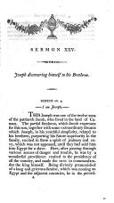 الصفحة 367