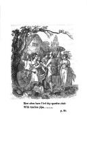 الصفحة 20