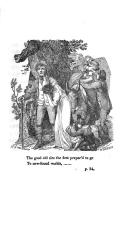 الصفحة 54