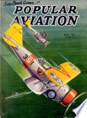 أيار (مايو) 1935
