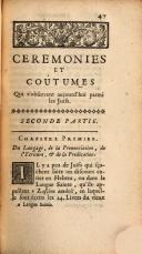 الصفحة 47