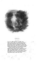 الصفحة 35
