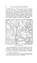 الصفحة 678