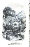 الصفحة 198
