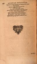 الصفحة 246