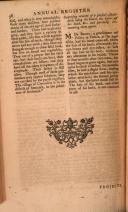 الصفحة 98