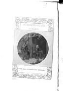 الصفحة iv