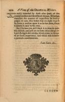 الصفحة 202