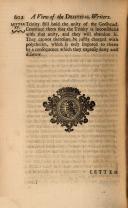 الصفحة 602